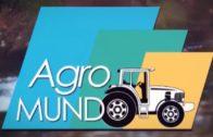 "Agromundo T2 E3 ""Especial Ferroice"" 18 Noviembre 2017"