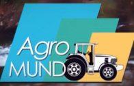 """Agromundo T2 E1 """" Especial Azafrán"""" 4 noviembre 2017"""
