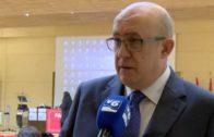 Albacete se apunta al futuro de la tecnología sanitaria