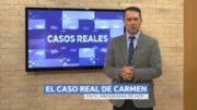 Casos reales episodio 67
