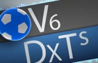 DxTs completo 21 noviembre 2017