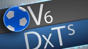 DxTs Completo 8 enero 2018