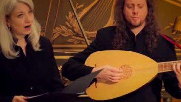 Festival de música barroca, del 2 al 9 de febrero en el Teatro Circo