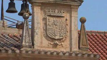 Grave irregularidad administrativa en el ayuntamiento de Villarrobledo