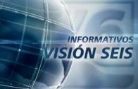 Informativo Visión 6 5 enero 2018