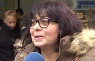 Los albaceteños buscan suerte en 'El Niño'
