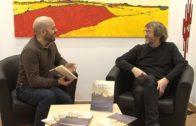 A Pie de Calle entrevista José Iniesta 31 enero 2018
