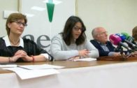AECC pide un plan de protección para familias con cáncer