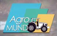 """Agromundo T2 E15 """" Sat Albatana"""" 10 febrero 2018"""