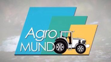 Agromundo T2 E16 17 Febrero 2018