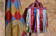 Balazote celebra sus fiestas en Honor a San Blas