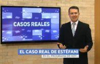 Casos reales episodio 78