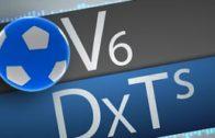 DxTs 10 de junio 2019