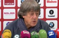 El Alba parte a Oviedo con canteranos y sin Zozulia por lesión