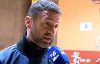 El Albacete Basket confía en conseguir una victoria en Navarra