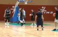 El Albacete Basket recibe a un renovado Baskonia