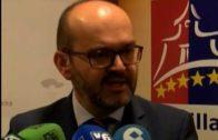 El PP rechaza la propuesta socialista de impuestos a las autovías