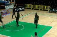 La prórroga condena al Arcos Albacete Basket