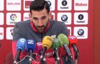 """Tomeu Nadal: """"Este Albacete puede aspirar a todo"""""""
