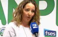 Ultima jornada formativa del sindicato ANPE para docentes de Albacete