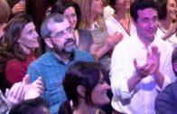 40 Aniversario del Centro Excursionista de Albacete