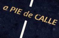 A Pie de Calle reportaje firmas O.T