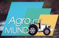Agromundo T2 E18 3 marzo 2018