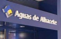 Aguas de Albacete, «socio» del secesionismo catalán