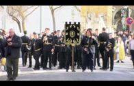 Arranca la Semana de Pasión en Albacete