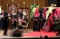La Semana Santa de Pozo Cañada, declarada de Interés Turístico Regional