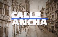 Calle Ancha 11 enero 2018
