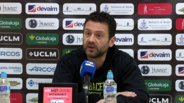 El Albacete Basket busca certificar el play off en Plasencia