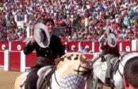 Los Samueles proponen un museo taurino
