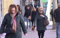 24.000 plazas en la oferta invernal del IMD