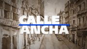 Calle Ancha 26 de abril de 2018
