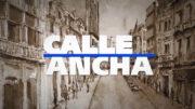 Calle Ancha 5 abril 2018