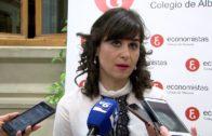 Colegio de Economistas celebró su II Jornada profesional