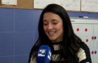Fundación Albacete Nexus prepara un partido decisivo en el Carlos Belmonte