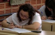 Arrancan las clases de la Escuela Taurina