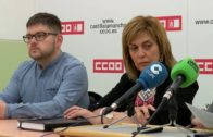 Manifestación el 15 de abril por unas pensiones dignas