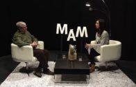 Mano a Mano entrevista Almudena Palacios creadora 'Viviendo Montessori