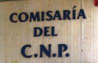 """Un familiar del clan """"Martinez"""", premiado en el día de la región"""