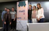 #StartAB llama a los emprendedores jóvenes, el 12 de mayo