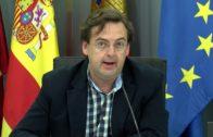 """El PP se hunde, en Albacete por culpa de un apellido: """"Serrano"""""""