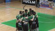 2º Partido Semifinal playoff de ascenso a LEB ORO Arcos Albacete Basket – Real Canoe (66-75)
