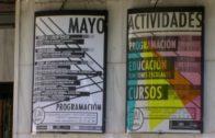 Agenda Cultural del fin de semana 18, 19 y 20 de mayo 2018