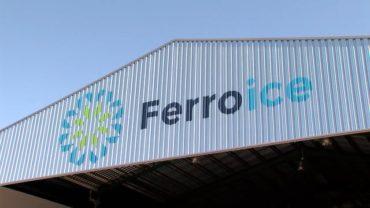 Agromundo Reportaje 'Ferroice' 19 mayo 2018