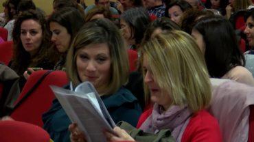 Albacete busca potenciar el turismo de congresos