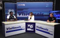 Arcos Albacete Basket busca dar la sorpresa en el Pez Volador
