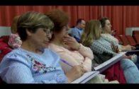 CCOO forma a sus delegados para avanzar en planes de igualdad